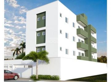 873248-48255-apartamento-venda-uberlandia-640-x-480-jpg
