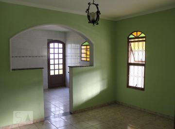 Casa de 4 quartos, Várzea Paulista