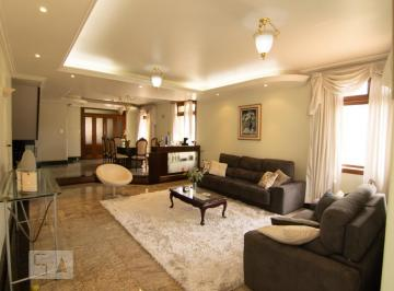 Casa de 4 quartos, Belo Horizonte