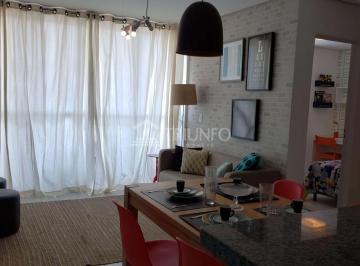 Apartamento de 2 quartos, Teresina