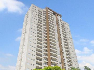 Apartamento · 118m² · 3 Quartos · 2 Vagas