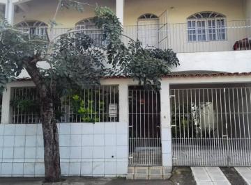 Casa de 4 quartos, Cariacica