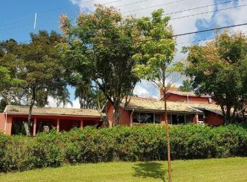 Casa de 5 quartos, Jaguariúna