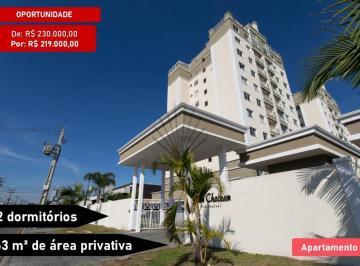 http://www.infocenterhost2.com.br/crm/fotosimovel/852924/174561311-apartamento-pinhais-estancia-pinhais.jpg