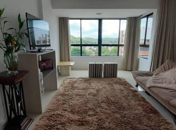 Apartamento de 4 quartos, Natal