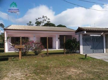 Casa · 152m² · 2 Quartos · 2 Vagas