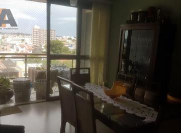 Apartamento de 3 quartos, Suzano