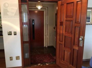 Apartamento de 4 quartos, Suzano