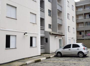 Apartamento , Mogi das Cruzes