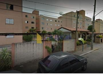 Apartamento de 3 quartos, Várzea Paulista