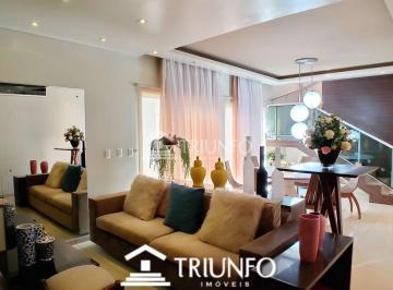 Casa de 4 quartos, Teresina
