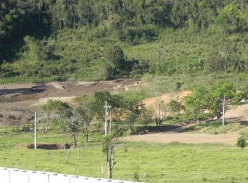 Terreno de 0 quartos, Nazaré Paulista