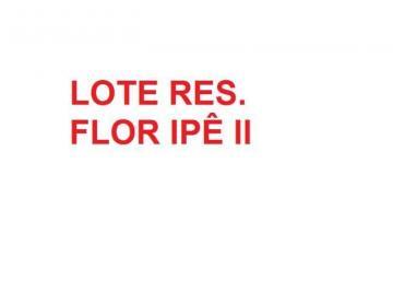 LOTE - CAPA