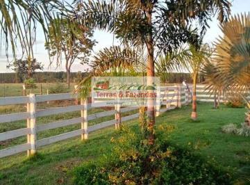 Rural de 0 quartos, Paranaíba