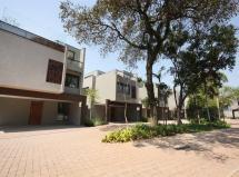 image- Casas De Condomínio A Venda na Granja Julieta, São Paulo - Sp | Mosaico17