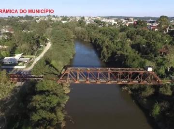 Terreno de 0 quartos, Rio Negro