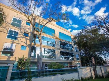 http://www.infocenterhost2.com.br/crm/fotosimovel/863812/166190071-cobertura-curitiba-juveve.jpg