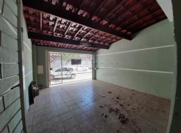 americana-casa-residencial-vila-santa-maria-01-10-2019_17-31-41-1.jpg