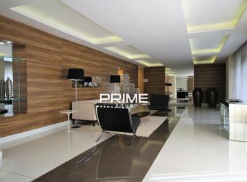 http://www.infocenterhost2.com.br/crm/fotosimovel/840695/165290682-apartamento-curitiba-bigorrilho.jpg