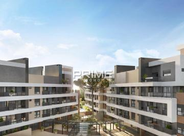 http://www.infocenterhost2.com.br/crm/fotosimovel/845213/166819606-apartamento-curitiba-seminario.jpg