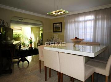 http://www.infocenterhost2.com.br/crm/fotosimovel/812144/154069804-apartamento-curitiba-portao.jpg