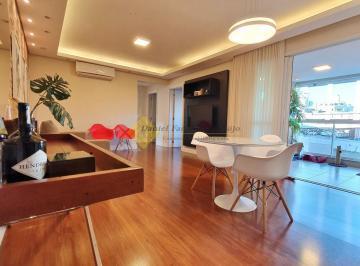 http://www.infocenterhost2.com.br/crm/fotosimovel/868193/175979594-apartamento-curitiba-agua-verde.jpg