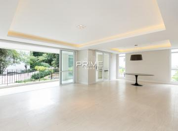 http://www.infocenterhost2.com.br/crm/fotosimovel/860425/173583276-apartamento-curitiba-juveve.jpg