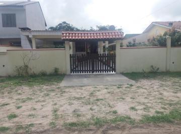 http://www.infocenterhost2.com.br/crm/fotosimovel/868178/175978924-casa-pontal-do-parana-balneario-carmery.jpg