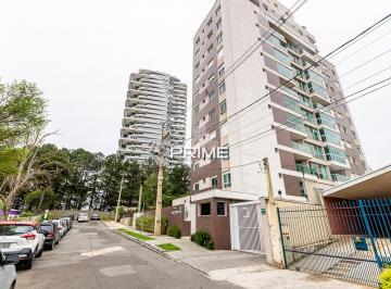http://www.infocenterhost2.com.br/crm/fotosimovel/862747/174089726-apartamento-curitiba-campina-do-siqueira.jpg
