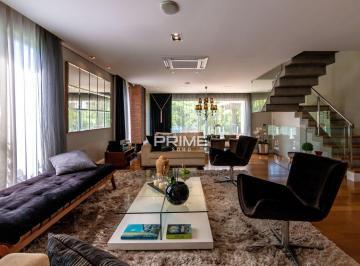 http://www.infocenterhost2.com.br/crm/fotosimovel/814051/157493551-casa-curitiba-bigorrilho.jpg