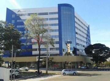 Comercial , Londrina
