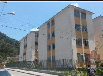 Apartamento de 1 quarto, Petrópolis