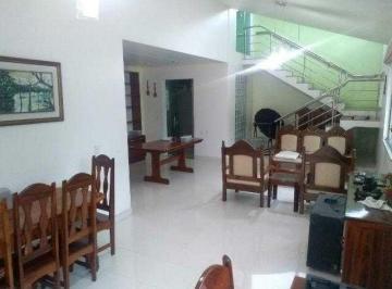 Casa de 6 quartos, Manaus