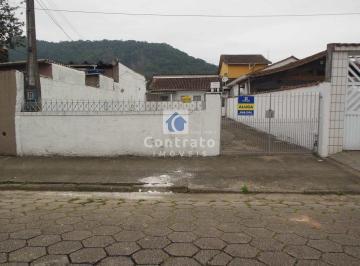 Casa de 1 quarto, São Vicente