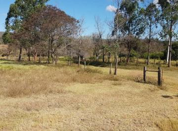 Rural de 0 quartos, Felixlândia
