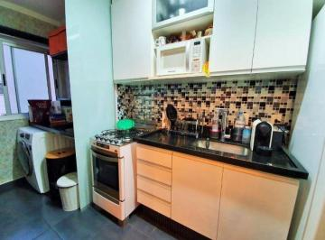 Apartamento a venda Amiance Residence - Dealt Imóveis