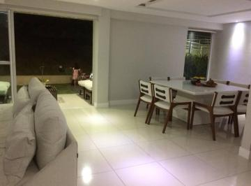 Casa de 5 quartos, Recife