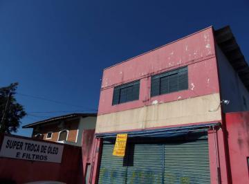 Comercial , São José dos Campos