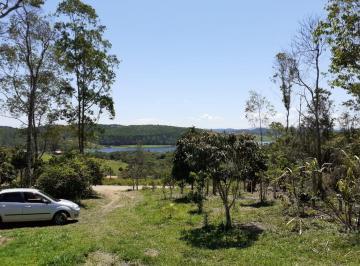 Rural de 3 quartos, Mogi das Cruzes