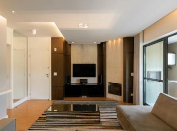http://www.infocenterhost2.com.br/crm/fotosimovel/868161/176125991-apartamento-curitiba-hugo-lange.jpg