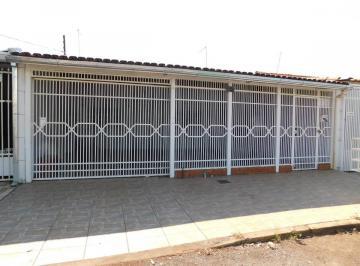 Casa de 4 quartos, Taguatinga