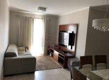 jundiai-apartamento-padrao-vila-vioto-02-10-2019_16-11-47-0.jpg