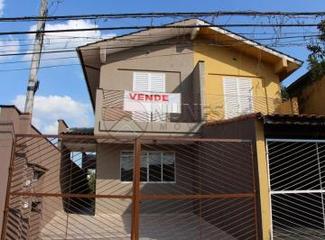 2019/47697/cotia-casa-sobrado-vila-santa-terezinha-02-10-2019_10-19-19-0.jpg