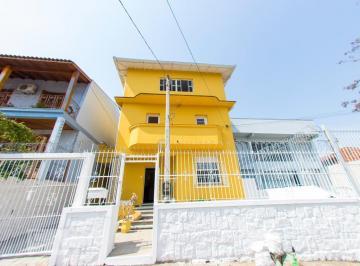Casa de 6 quartos, Porto Alegre