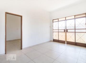 Casa para Aluguel - Alípio de Melo, 3 Quartos,  130 m²
