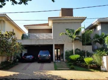 ribeirao-preto-casa-condominio-jardim-nova-alianca-sul-21-01-2019_15-25-07-0.jpg