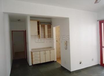 ribeirao-preto-apartamento-padrao-jardim-macedo-11-06-2019_08-31-38-1.jpg
