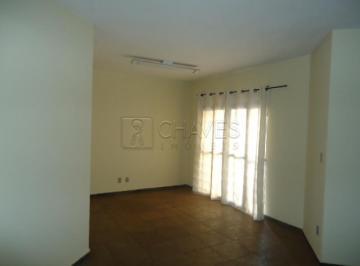 ribeirao-preto-apartamento-padrao-vila-amelia-12-04-2019_14-24-02-0.jpg