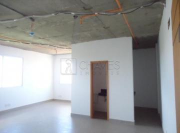 ribeirao-preto-comercial-sala-jardim-palma-travassos-14-01-2019_15-08-49-0.jpg