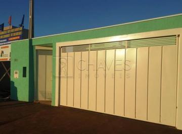 ribeirao-preto-casa-padrao-residencial-parque-dos-servidores-03-01-2019_16-53-43-0.jpg